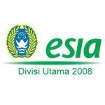 2008–09 Liga Indonesia Premier Division