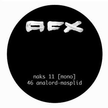 Afx lfo wikipedia for Afx templates