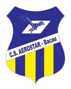 Update: Edu.ro: Rezultate Bac 2017 Bacău. Notele la ...  |Bacau