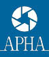 American public health association logo.jpg