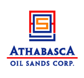 Athabasca Oil Sands Corp