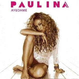 paulina latin singles Music database musician paulina latin albums and latin pop albums the albums singles include louis vuitton in latin america paulina has also long been.