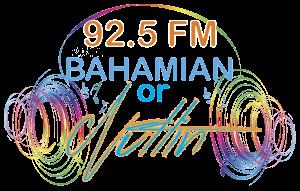 ZNBN-FM radio station