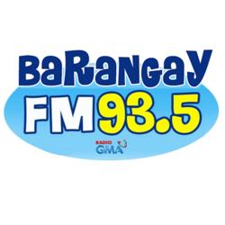 DYMK-FM Radio station in Iloilo City