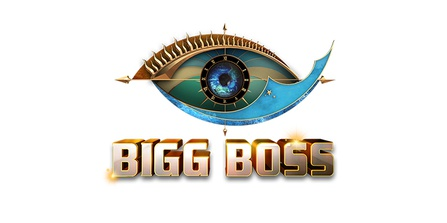 Bigg Boss Tamil 3 - Wikipedia