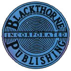 Blackthorne-Publishing-logo.jpg