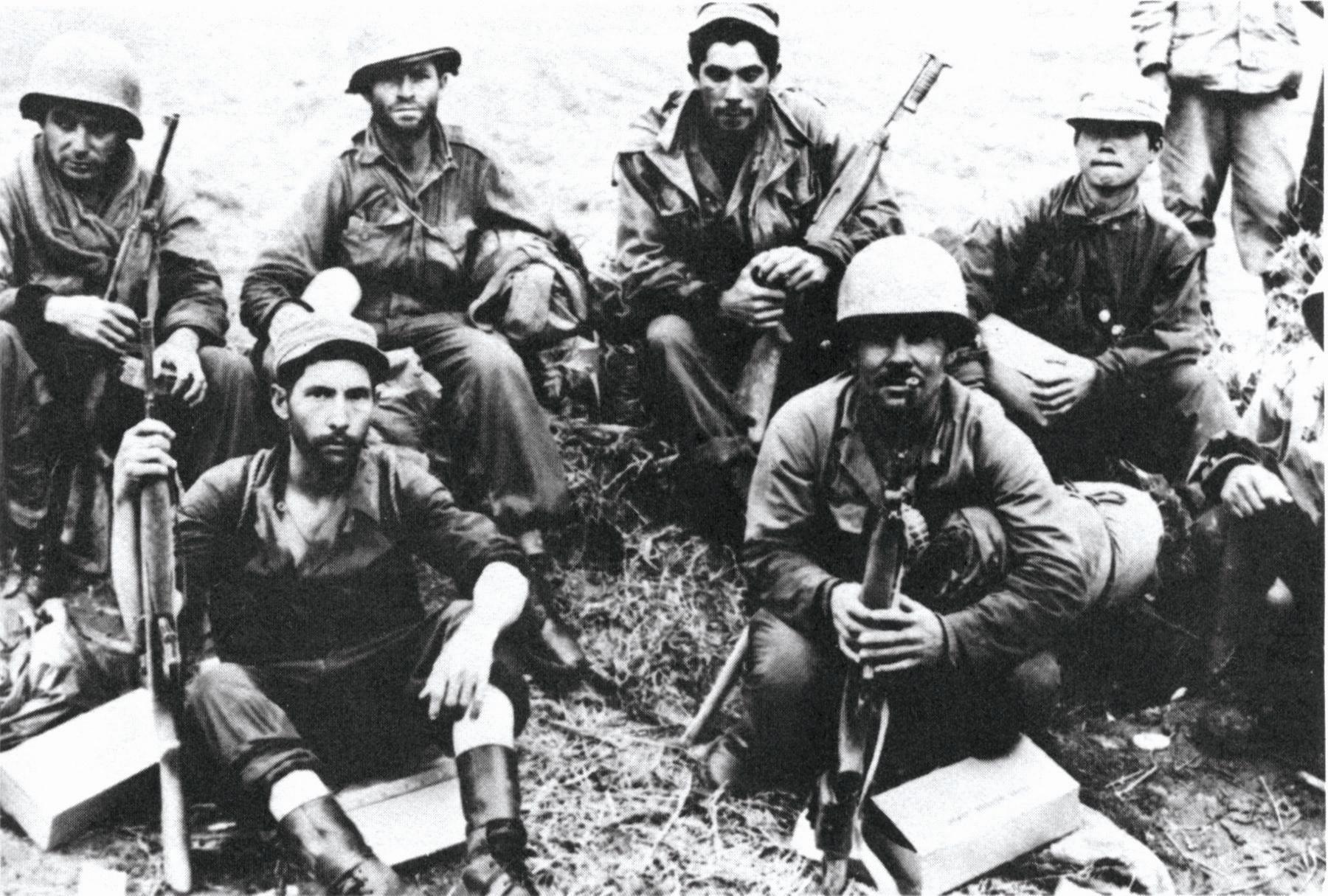 wiki history hispanic latino americans