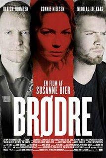 brødre dansk film