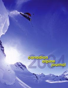 <i>Canadian Alpine Journal</i>