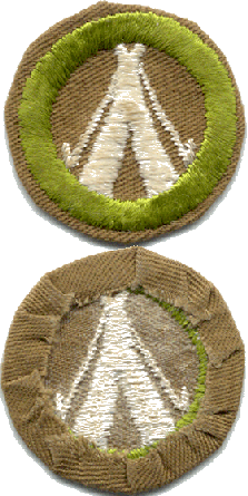 File:Camping merit badge, type D.png - Wikipedia