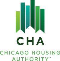 Chicago Housing Authority Municipal corporation that oversees public housing in Chicago, Illinois, United States