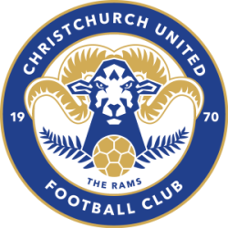 Christchurch United Logo.png