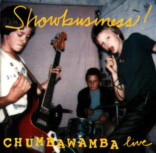 File chumbawamba album cover showbusiness