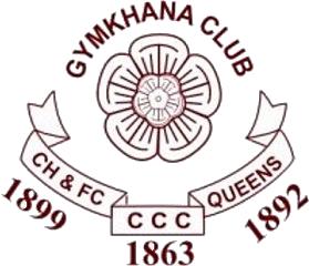 Colombo Cricket Club Cricket club in Sri Lanka