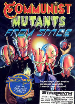 [Image: Communist_Mutants_from_Space_cover.jpg]