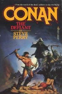 Conan the Defiant.jpg