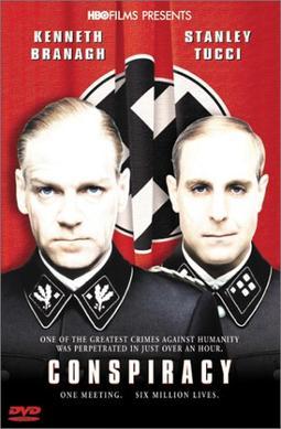 Conspiracy (2001 film)...