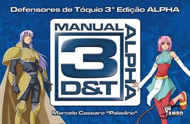 3D T DEFENSORES DE TOQUIO PDF