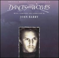 Dances with Wolves (soundtrack).jpg
