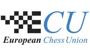 Bildergebnis für ecu schach