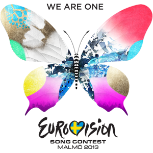 http://upload.wikimedia.org/wikipedia/en/8/85/Eurovision_Song_Contest_2013_logo.png