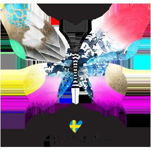 Eŭrovido-Kantokonkurso 2013 logo.png