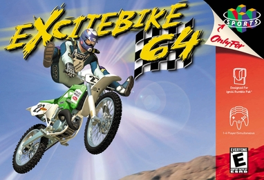 Excitebike64cover.jpg