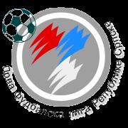 First League of the Republika Srpska Association football league in Republika Srpska