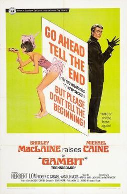 http://upload.wikimedia.org/wikipedia/en/8/85/Gambit_%281966_film%29_poster.jpg