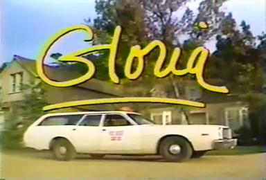 Gloria Tv Series Wikipedia