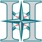 Harwich Mariners Logo.png