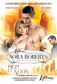High Noon 2009 poster.jpg