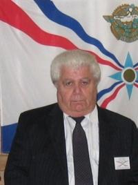Assyrian historian