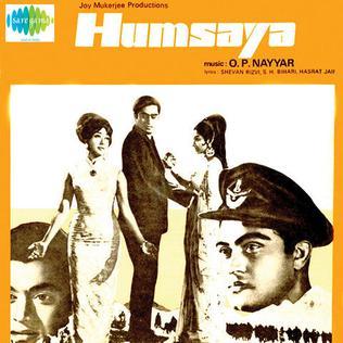 hamsaya movie song