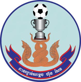 https://upload.wikimedia.org/wikipedia/en/8/85/Hun_Sen_Cup.png