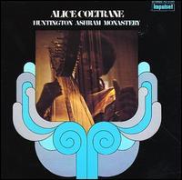 [Jazz] Playlist - Page 11 Huntington_Ashram_Monastery_%28Alice_Coltrane%29