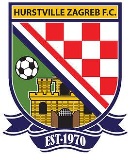 Hurstville ZFC