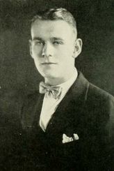 Marshall II, J. Howard Biography