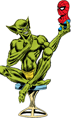 Jackal (Marvel Comics -1975).png