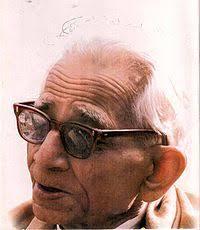 Jainendra Kumar