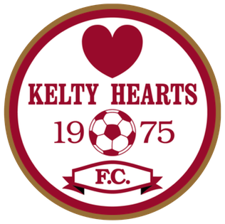 KeltyHearts.png