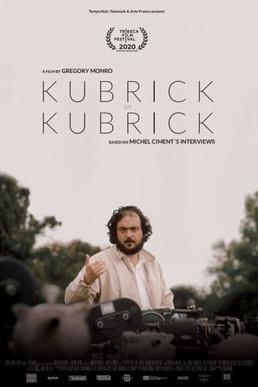 Puntua la filmografia de S Kubrick - Página 3 Kubrick_by_Kubrick_poster