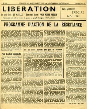 Lib ration sud wikipedia - Front de liberation des nains de jardins ...