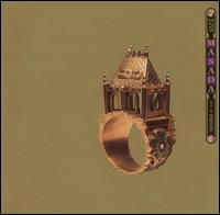 <i>Live at Tonic 2001</i> 2001 live album by Masada