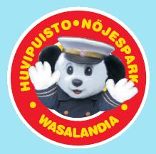 Wasalandia