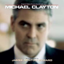 Original Motion Picture Soundtrack: Michael Cl...