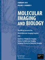 Molecular Biology english article writing