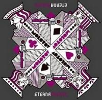 disco eternamiente molotov