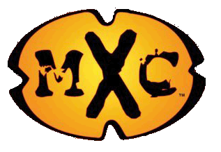 Picture of a TV show: Mxc