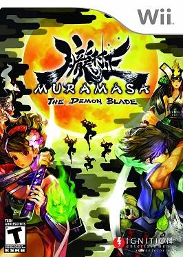 Muramasa : The demon blade Muramasa_The_Demon_Blade